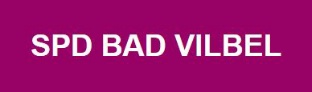 SPD Bad Vilbel
